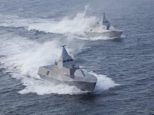 ВМФ Индии