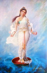 Ganga (4)