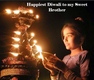 happy-diwali-greeting-cards-2012-for-brother-466x400