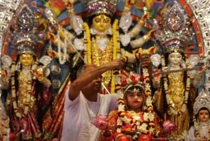 hindu_festival_12-960x649