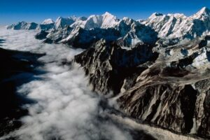15-nangpa-glacier-peaks-714