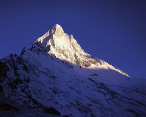 Горы_Гималаи,_Индия