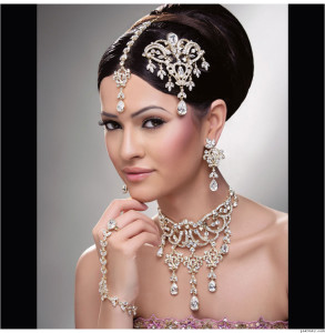 Bridal_Makeup_Jewellery-1681