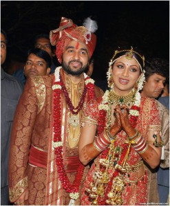 Shilpa-Shetty-Wedding28