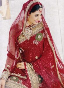 Why-Bridal-Sarees-Are-In-Great-Demand-007