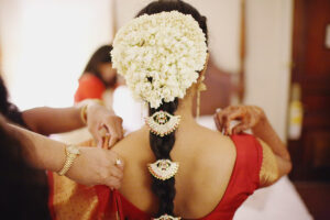indian-wedding-photography-006-03