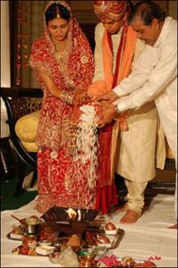 indijskaya-svadba-svadebnye-tradicii-indii-6