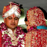 marwari-wedding-089_0