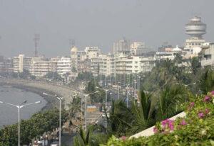 mumbai-