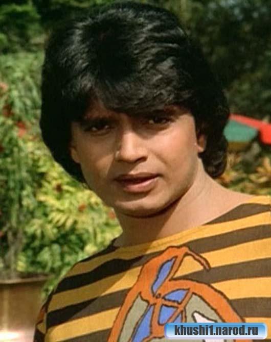 Фото звезд индийского кино судьба девушки