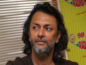 126835-rakeysh-omprakash-mehra-at-radio-mirchi-premiere-the-music-of-m-87590